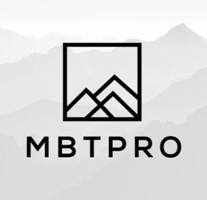 MBT Pro